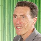 Olivier Lejeune est webmaster